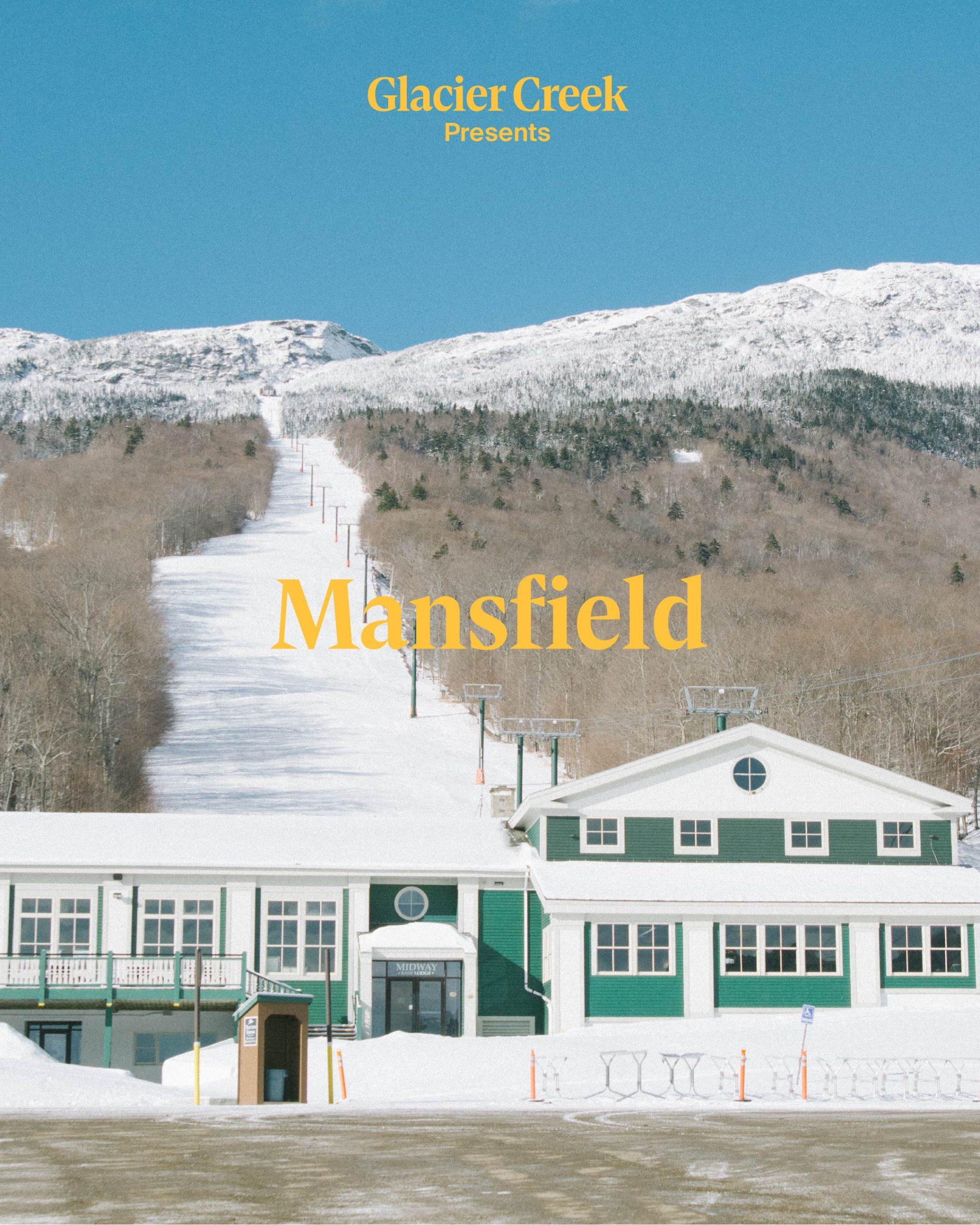 mansfield-4×5-thumb@2x-50